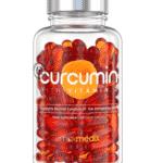 se soigner par les plantes Curcuma avec vitamines D gélule