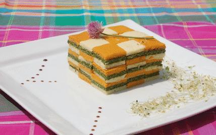 le-rubik-s-cube-de-legumes