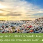 jardin sans plastique