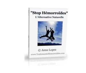Stop Hémorroïdes