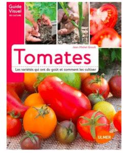 tomates à farcir