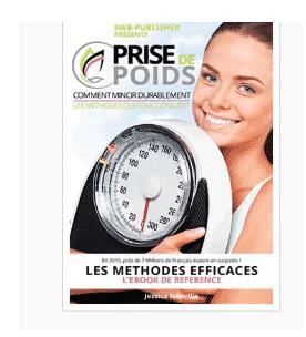 Prise de Poids: Comment Mincir Durablement