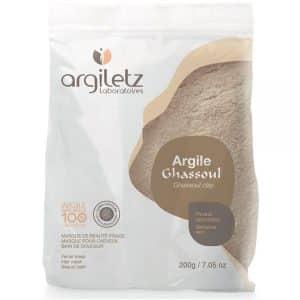 argile-ghassoul